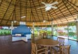 Location vacances Puerto Vallarta - 3br penthouse with large terrace, Playa Royale 2907-2