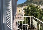 Location vacances Forio - Apartment Via San Francesco-1