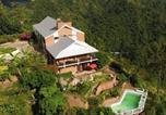 Location vacances  Jamaïque - Tranquility Estate-1