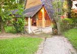 Villages vacances Wiang - Baan Viream Resort-2