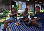 Location vacances Tabanan - Beluran Serene Guesthouse-2