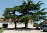 Location vacances Julienne - Gondeville Gîtes-3