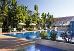 Location vacances Vientiane - Somerset Vientiane-3