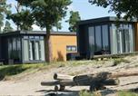Villages vacances Gol - Odin Camping As-1
