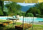 Location vacances Hèches - Domaine Véga-2