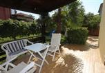 Location vacances Umag - Apartments for families with children Umag - 2523-1