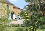 Location vacances Vanne - Angele & Auguste-2