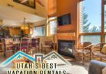 Location vacances Park City - Red Pine Condo by Utah's Best Vacation Rentals-2