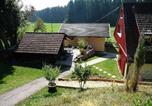 Location vacances Vöhrenbach - Ferienhaus-Elfi-3