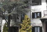 Location vacances Bardonecchia - Holiday Home Bardonecchia Mono Quattro Bardonecchia-2