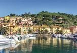Location vacances Capoliveri - La Terrazza (App.4)-4