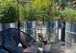 Location vacances Steenwijk - Je B&B Giethoorn,Contactloos verblijf-3