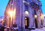 Hôtel Roccaraso - Hotel Le Torri-1