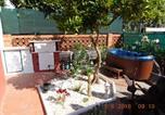 Location vacances  Valence - Rickines-2
