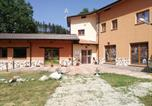 Hôtel Rossano - Relais del fiume-1