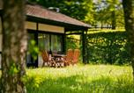 Location vacances Wallenborn - Ferienhaus Ahorn 5 - [#127707]-4