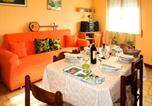 Location vacances Triora - Locazione turistica Casa Bel Vedere (Auo205)-2
