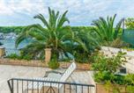 Location vacances Milna - Apartment Proti-3