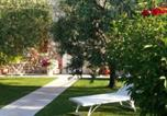 Location vacances Lazise - Casa Amalia-2