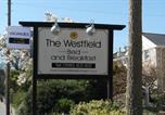 Location vacances Sandown - The Westfield-2