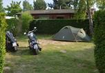 Camping Somme - Camping Les 3 Sablières-3