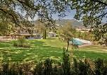 Location vacances  Province de Pesaro et Urbino - Casale Bellaguardia-1