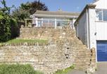Location vacances Stroud - Selsley View-2