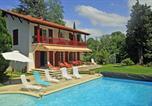 Location vacances Itxassou - Villa in Cambo-les-Bains-2