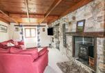 Location vacances St Austell - Bellbine Cottage-3