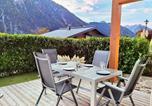 Location vacances Stans - Berggarten-1