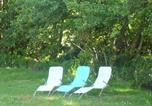 Location vacances  Corse du Sud - Villa Jeanata-2