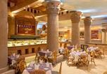 Hôtel Égypte - Mercure Luxor Karnak-4