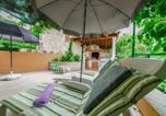 Location vacances Postira - Apartment Akacija-4