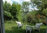 Location vacances Champagne-Ardenne - Au Bord Du Lac-4