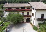 Location vacances Brentino Belluno - Az. Agr. Tenuta La Casetta-3