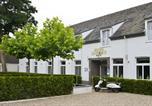 Hôtel Leudal - Hotel Asselt