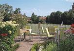 Location vacances Straubing - Landhaus-Pension Rieger-3
