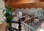 Hôtel Saint-Martin-d'Arrossa - Maison Atalozti-2