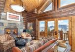 Location vacances Mountain Village - Lodges on Sundance 122 - Pine Palace-1