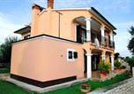 Location vacances Labin - Apartments with a parking space Presika, Labin - 2370-2
