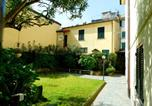 Location vacances  Province de La Spezia - La casa di sofia-2