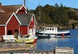 Location vacances Mandal - Mandal-Skjernøy-2