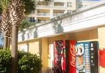 Villages vacances Celebration - Vacation Orlando Resort-3
