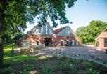 Location vacances Neuenhaus - Erfgoed Bossem-1