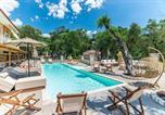 Hôtel Parga - F & S Lounge Suites-1