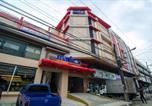 Hôtel Iloilo - Madison Hotel Phl-2