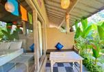 Location vacances Gianyar - Baliwid Villa Ubud-3