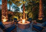 Location vacances Indio - Casa Serena by Avantstay-2