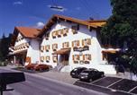 Hôtel Bolsterlang - Hotel Gasthof Schäffler-1