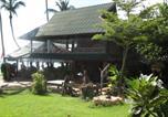 Villages vacances Ban Tai - Seaside Bungalows-2